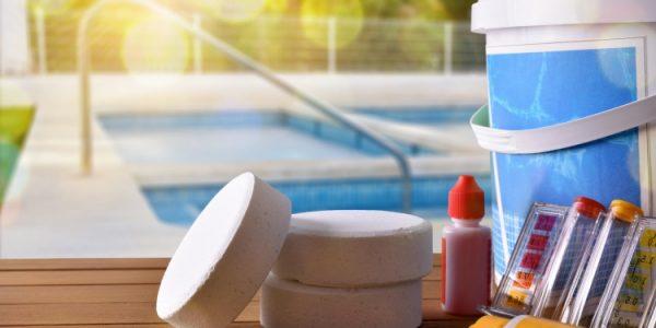 Traitement de piscines, les principes de base à respecter
